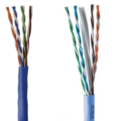 Structured Wiring Diagram Isuzu Why Use Cat6 When Cat5e Is Cheaper? | The Listening Post Christchurch And Wellington