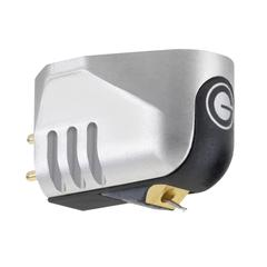 Goldring GL 0007M Legacy Moving Coil Cartridge  The Listening Post Christchurch and Wellington
