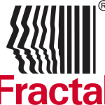 Fractal Analytics Off Campus Drive For Freshers |BE/ B.Tech/ MCA 2015 batch |Associate Analyst|November 2015|CTC 4 LPA|Mumbai