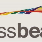 Glassbeam Off Campus Drive For Freshers |BE/ BTech/ MCA – Computer Science/ IT 2014 batch|Software Associate |27th November 2015 |CTC 3.6 LPA |Bangalore
