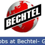 Bechtel India Off Campus Drive| BE/ BTech – Any Streams | Graduate Engineer Trainee | Delhi | July 2018