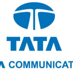 Tata Communications Off Campus Drive For Freshers 2015 Batch |Junior Engineer |21st December 2015|CTC 3 LPA@Chennai