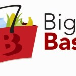 Big Basket Hiring for fresher for Software Engineer Last date 5th January 2016 CTC 5 LPA @Bangalore