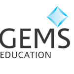 Huge Latest Job Vacancies in Gems Education Group @UAE