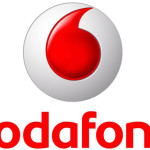 Vodafone Off Campus Drive | Freshers | Any Graduate | Data Developer/Engineer | Pune | August 2018