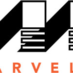 Marvell Off Campus Drive |0-4 years|BE/BTech/ME/MTech|Application Developer |Pune|January 2016