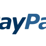 PayPal Off Campus Recruitment Drive|Software Engineer |Bangalore |Feb 2016|APPLY ONLINE