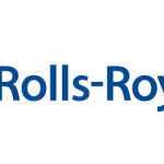 Rolls Royce India Off Campus Drive | Data Analytics Engineer | BE/ B.Tech/ ME/ M.Tech | Pune | September 2018