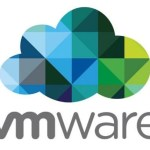 VMware hiring for Member of Technical Staff|Bangalore