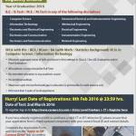 TCS Next Step Registration for 2016 Batch |Entry Level Engineer | Across India|Last Date 8th February 2016|APPLY NOW