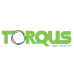 Torqus Systems Off Campus Drive Freshers|2014/2015 batch|Associate Support Engineer|Across India|2.2 LPA|Last Date 8th February 2016