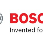 Robert Bosch India Off Campus Drive | Freshers | Associate Software Engineer | Across Inidia | July 2018