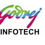 Godrej Infotech Ltd Off Campus Drive |Freshers|Programmer |Mumbai|February 2016