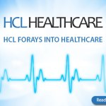HCL Healthcare Off Campus |Freshers |Software Engineer |Noida|February 2016