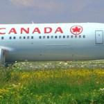 Huge Job Vacancies in Air Canada@Canada,USA