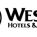 Huge Latest Job Vacancies in Westin Hotels & Resorts@Abu Dhabi,Dubai,UAE