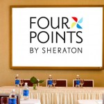 Latest Job Vacancies At Four Points | Any Graduate/ Any Degree / Diploma / ITI |Btech | MBA | +2 | Post Graduates | Dubai,Saudi Arabia,UAE