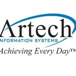 ArtechInfossystems-walk-in-RecruitmentExecutive