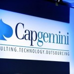 Capgemini‬ India|For 2014 and 2015 Guys