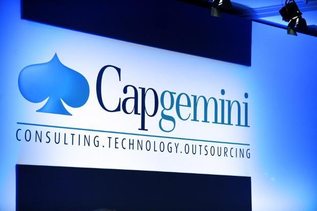 Capgemini Employee Referral Drive |Freshers |BE / BTech | 2016 Batch | 25 Jan 2017 | Across India| Apply Online Through Referrals