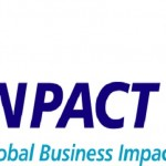 Genpact Off Campus Drive 2019 | Freshers |  CSE/ EEE/ E&CE | BE/ B.Tech/ ME/ M.Tech| Management Trainee | Bangalore | March 2019