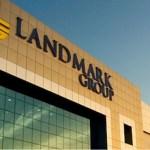Latest Job Vacancies in Landmark Group @Dubai,Abu Dhabi,Oman,UAE