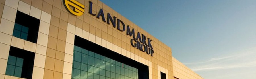 landmarch group