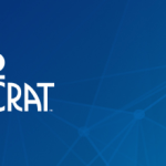 Aristocrat Leisure Limited Off Campus Drive |Freshers |Software Developer |CTC 5.5 LPA|DElhi/NCR|4th May 2016