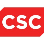 CSC-jobs-SystemAdministrator