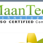 Maantech Technologies Walkin Drive|Freshers|0-4 years|Software Developer |Delhi|14th-20th April 2016