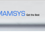 Mamsys Off Campus Drive |Freshers |Trainee|2016 batch|Haryana|29th April 2016