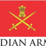 India Army Recruitment 2016|Officers in Indian Army |BE / BTech|TGC – 124|Course JAN 2017|Across India|Last June 8th June 2016