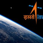 ISRO Scientist / Engineer Recruitment 2016|BE / BTech |375 Posts|Across India|Last Date 25 May 2016