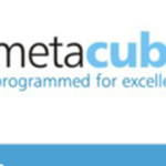 Metacube Softwares Off Campus Drive Freshers  2016 batch Trainee Software Engineer Jaipur Last Date 7th May 2016