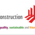 LATEST Government Job Vacancies in The Building and Construction Authority (BCA)@Register Your CV