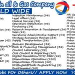 Latest Oil and Gas Job Vacancies in Total 2020| Any Graduate/ Any Degree / Diploma / ITI |Btech | MBA | +2 | Post Graduates|  UAE,Qatar,Singapore,India,UK,USA