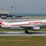 Air India Recruitment 2016|Trainee Cabin Crew | 300 Posts|Across India | Last Date 23 May 2016