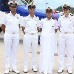 Indian Coast Guard Recruitment 2016-17 | Assistant Commandant | 01 / 2017 Batch | Across India
