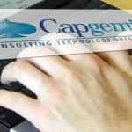Capgemini Hiring System Associate-Java Fresher   BE/BTECH   June 2016   Bangalore