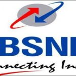 BSNL Mega Recruitment Drive 2016|Junior Engineer|2700 Vacancies |Across India|Start From 10th July 2016|Apply Online