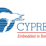 Cypress OFF Campus Drive |Freshers |Any Graduate|0-1 years|CAD Engineer|Bangalore|June 2016