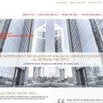 Latest Job Vacancies in Dubai Financial Service Authority@Dubai,UAE [Register Your CV]