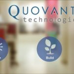 Quovantis Technologies Hiring Freshers | 2015 & 2016 Batch | June 2016 | Delhi