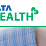Tata Digital Health Off Campus Drive |Freshers|2015 & 2016 Batches only|Programmer|Coimbatore / Madurai|CTC 7 LPA|July 2016