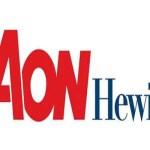 Aon Hewitt Walkin Drive |2-4 years |BE/BTech/BSc/BCA/BA/BCom|Business Analyst |Noida |5-9 September 2016