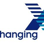 Xchanging WALKIN Drive |Freshers |BCom/BBA/BBM|Non Voice Process|Bangalore |7th September 2016
