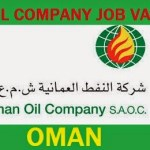 Latest Job Vacancies in Oman Oil Company Exploration and Production LLC (OOCEP) 2021| Any Graduate/ Any Degree / Diploma / ITI |Btech | MBA | +2 | Post Graduates | Oman|Across World