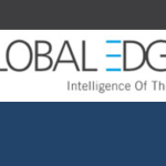 Global Edge Software Off Campus Drive |Freshers |2015 & 2016 Batch|Across India |November 2016