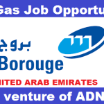 Latest Job Vacancies in Borouge 2020 | Any Graduate/ Any Degree / Diploma / ITI |Btech | MBA | +2 | Post Graduates  | UAE,Singapore,UK,USA,Worldwide