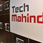 Tech  Mahindra Off Campus Drive |2016/15/14 Batch | BTech /MCA | Entry Level Programmer | CTC 3.5 LPA | Punjab |10th Feb 2017